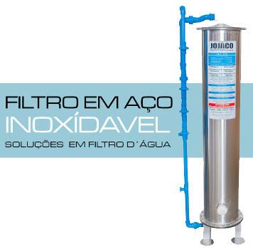filtros_de_agua_comercio