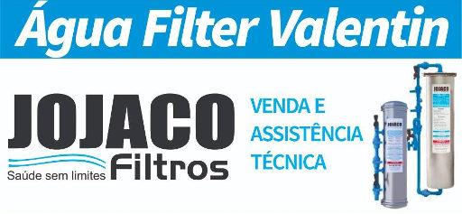 filtros de agua paraná