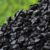 Carvão vegetal na utilização de filtros de água